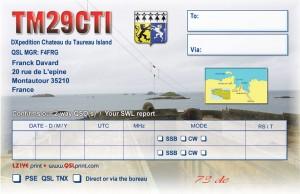 BBfinal---TM29CTI