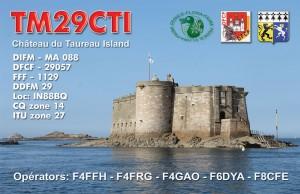 FFfinal---TM29CTI