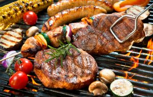 new-rules-of-barbecue_0